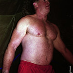 very hairy silverdads pictures galleries