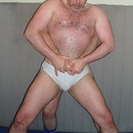 a hairy gay men underwear wrestling brutes blokes uk guys