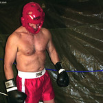 tuff boxer man brawlers contests webcam