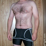 a hairy m2m m4m personals